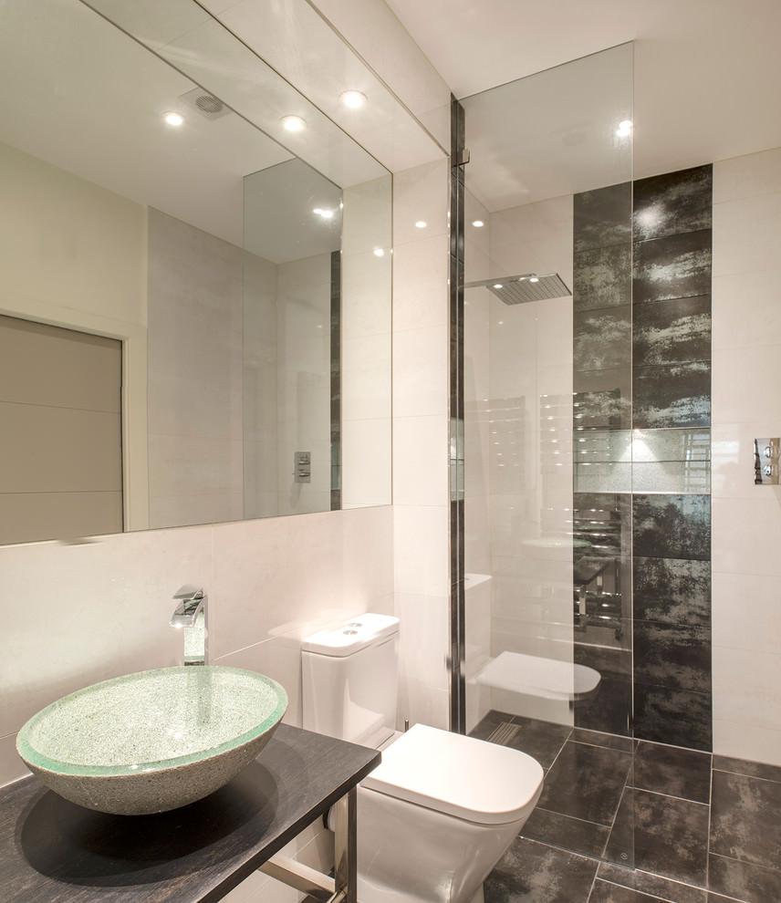 Decorating Ideas Design Trends Premium Psd Vector Downloads - Arch interior bathroom designs basement bathroom design l