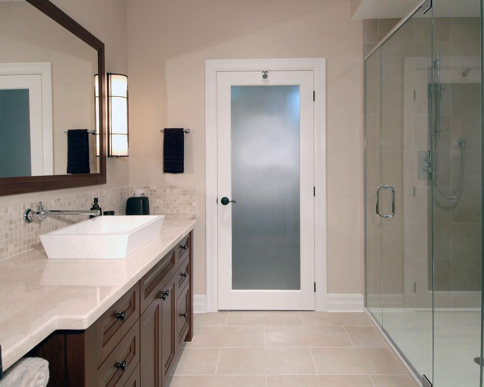 24 Basement Bathroom Designs Decorating Ideas  Design