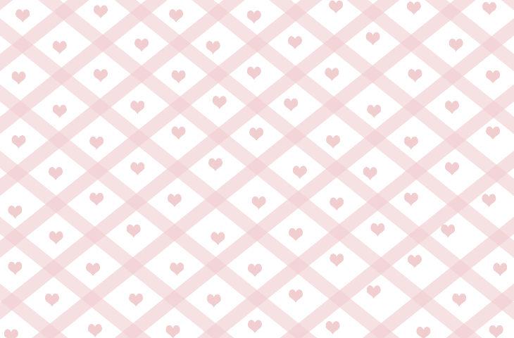 Falling Hearts Wallpaper 18 Heart Backgrounds Psd Jpg Png Format Download