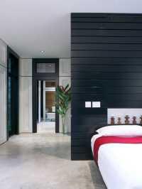 25+ Black Bedroom Designs, Decorating Ideas   Design ...