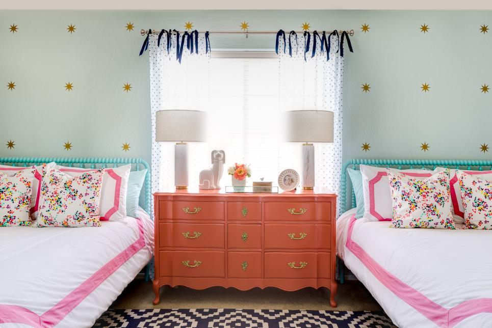 Teen Girl Bedroom One Wall Wallpaper 24 Light Blue Bedroom Designs Decorating Ideas Design