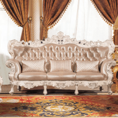 Leather Sofa Set For Living Room Simple Interior Design Ideas 20+ Royal Designs, Ideas, Plans | Trends ...