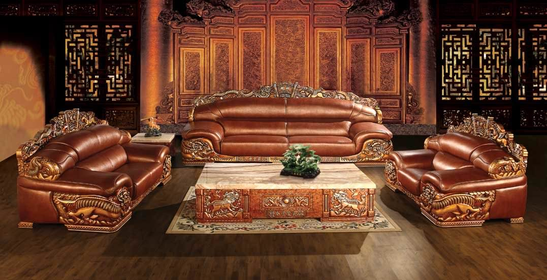 brown sofa living room design ideas simmons manhattan sectional reviews 20+ royal designs, ideas, plans | trends ...