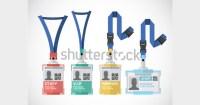 30+ ID Card PSD Templates | Design Trends - Premium PSD ...