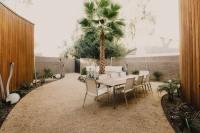 26+ Outdoor Dining Room Designs, Decorating Ideas | Design ...