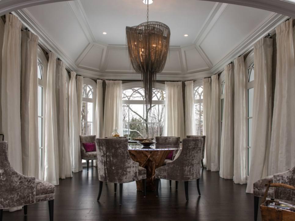 23 Dining Room Chandeliers Designs Decorating Ideas  Design Trends  Premium PSD Vector