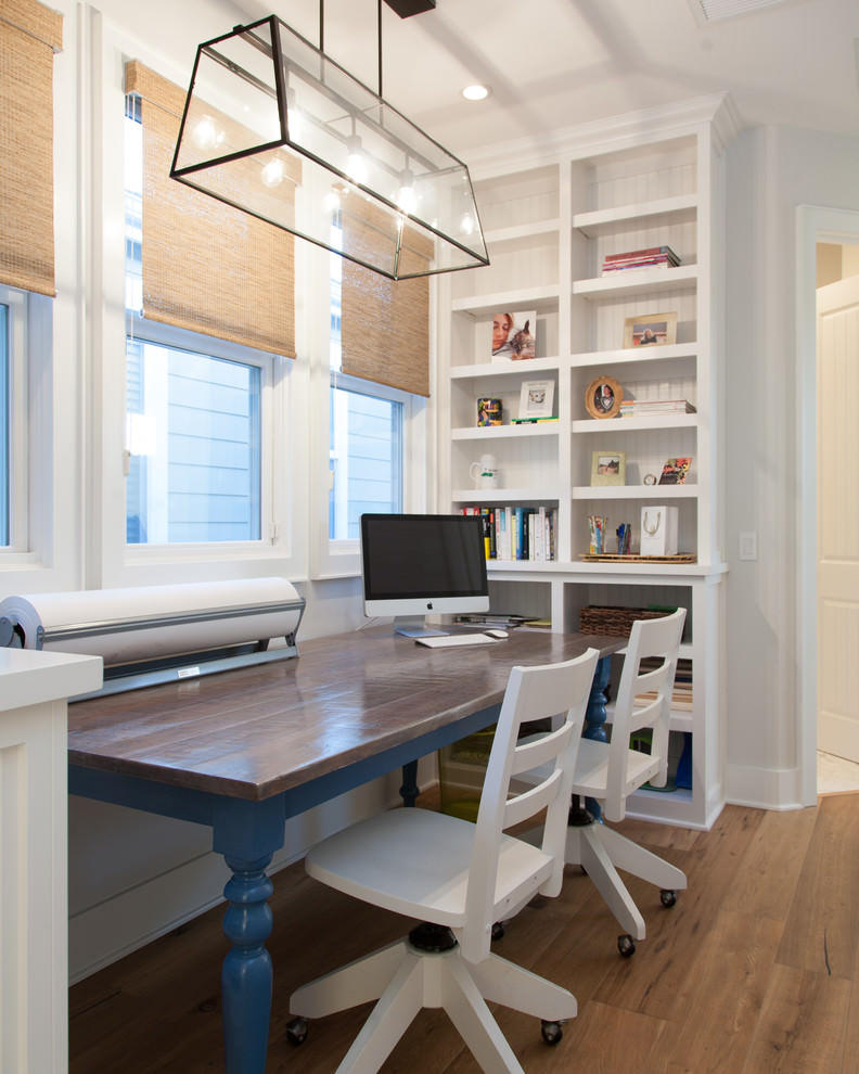 Office Decorating Ideas Home