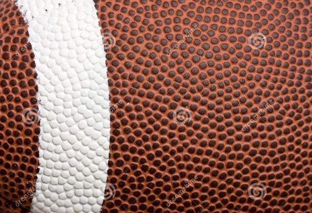 16 Football Textures Patterns Backgrounds  Design