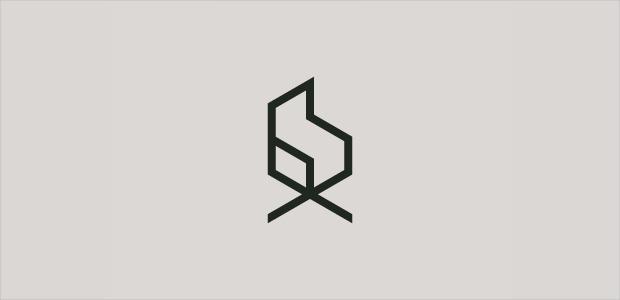 30 Furniture Logo Designs Ideas Examples  Design