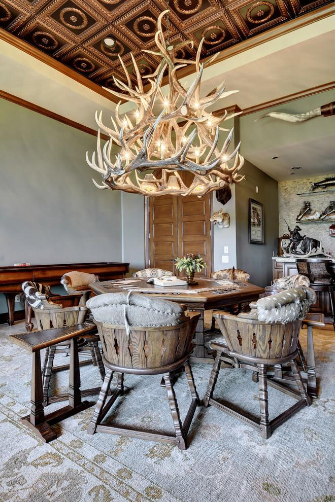 unique designs for living rooms argos black gloss room furniture 23+ antler chandeliers designs, decorating ideas   design ...