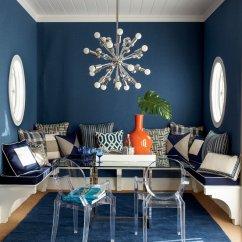 Kitchen Chandelier Ideas Corner Cabinet 24+ Sputnik Designs, Decorating | Design ...
