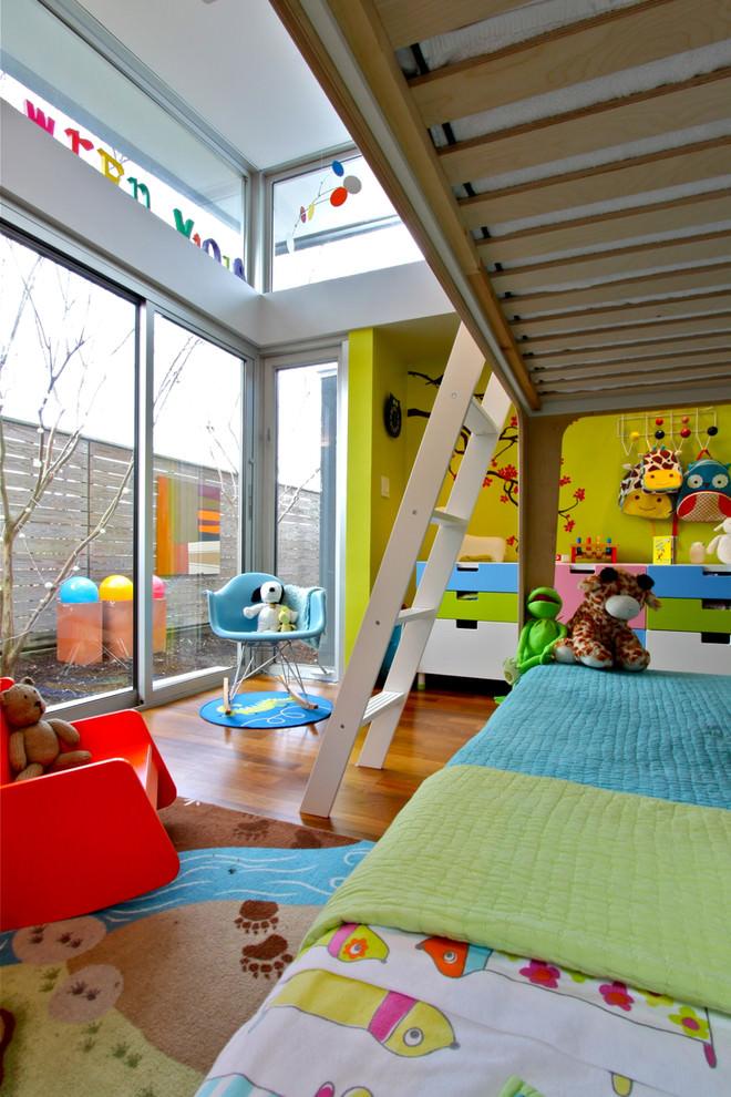 23 Spacious Childrens Room Designs Decorating Ideas  Design Trends  Premium PSD Vector