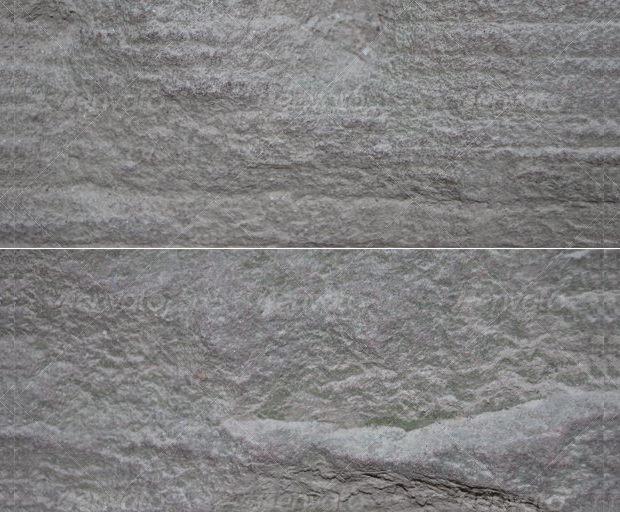 14 Granite Textures Patterns Backgrounds  Design