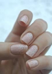 classy nail art design ideas
