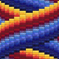 quilt patterns pattern block backgrounds graphic vector curls downloads