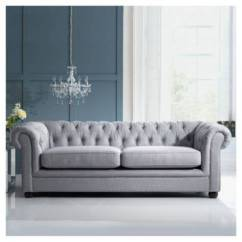 Living Room Ideas With Gray Couches Light Blue Grey Walls Sofa Design Trends 2016 | Designs