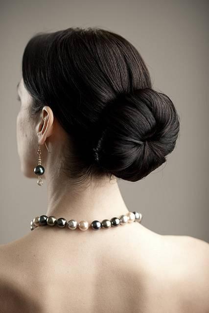 19 Bridesmaid Hairstyle Designs Ideas  Design Trends