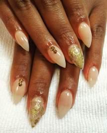 Claw Toe Nail Tips Vtwctr