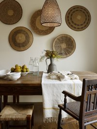 29+ Wall Decor Designs, Ideas for Dining room | Design ...