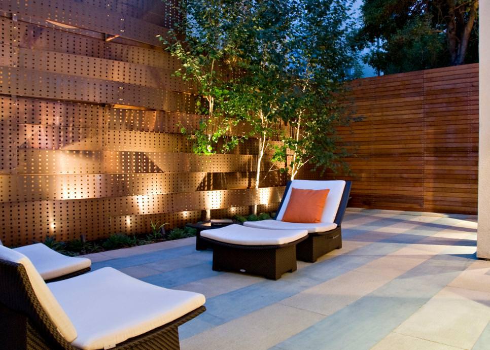 24 Accent Wall Designs Decor Ideas  Design Trends  Premium PSD Vector Downloads