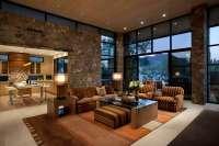 24+ Accent Wall Designs, Decor Ideas | Design Trends ...