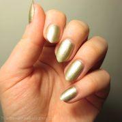 pointy nails art design ideas