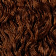 hair textures patterns backgrounds