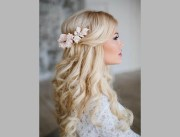 30 - wedding hair