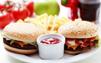 food fast wallpapers meal backgrounds elegant