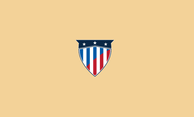 21 Creative Shield Logo Designs Ideas  Design Trends  Premium PSD Vector Downloads
