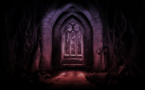 scary backgrounds resolution wallpapers vector