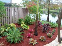 24+ Tropical Garden Designs, Decorating Ideas | Design ...