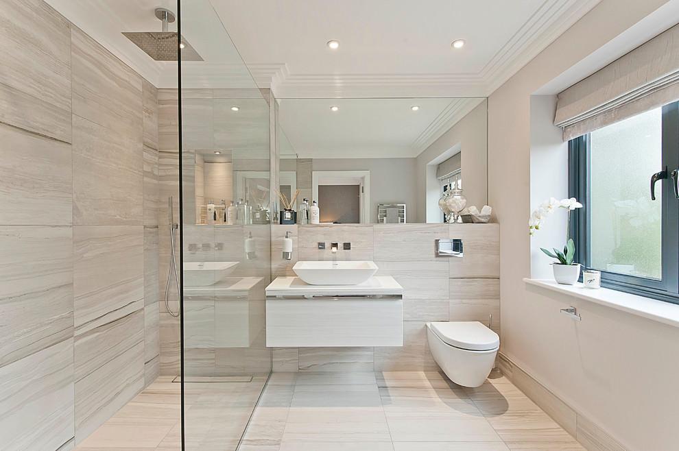 23 Bathroom Tiles Designs  Bathroom Designs  Design