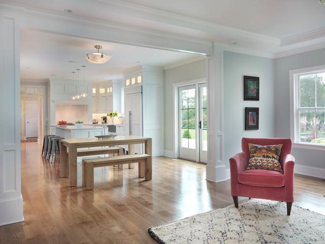 19 Light blue Living Room Designs Decorating Ideas  Design Trends  Premium PSD Vector Downloads