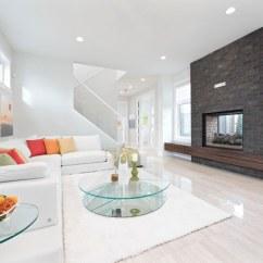 White Contemporary Living Room Interior Decorating Ideas Traditional 19 Designs Design Trends Dreamy