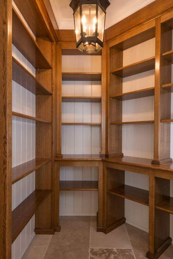 Wood Wall Shelves Design Ideas Plans