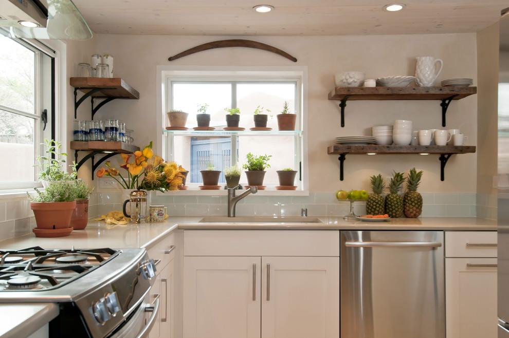 25 Wood Wall Shelves Designs Ideas Plans  Design Trends  Premium PSD Vector Downloads