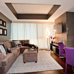 Wooden Sofa Designs For Living Room Florence Review 23+ Brown Designs, Decorating Ideas | Design ...