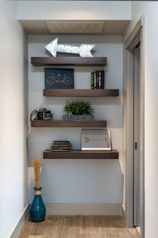 pine kitchen bench faucets sale 23+ diy shelves furniture, designs, ideas, plans | design ...