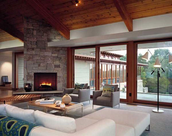modern living room design ideas 16+ Modern Living Room Designs, Decorating Ideas | Design Trends - Premium PSD, Vector Downloads