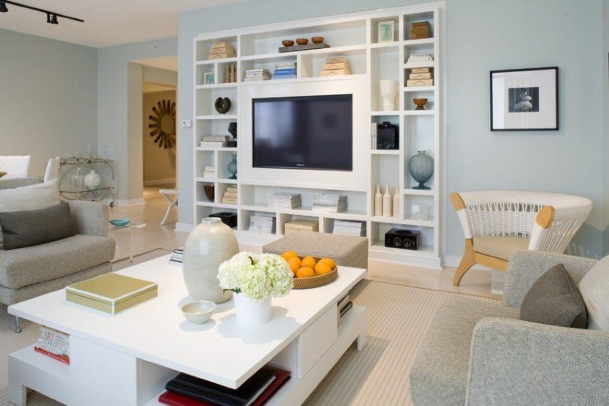16 Modern Living Room Designs Decorating Ideas  Design Trends  Premium PSD Vector Downloads