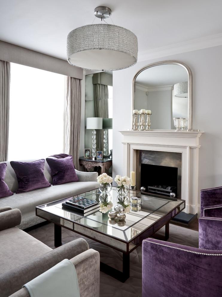 23 Square Living Room Designs Decorating Ideas  Design Trends  Premium PSD Vector Downloads
