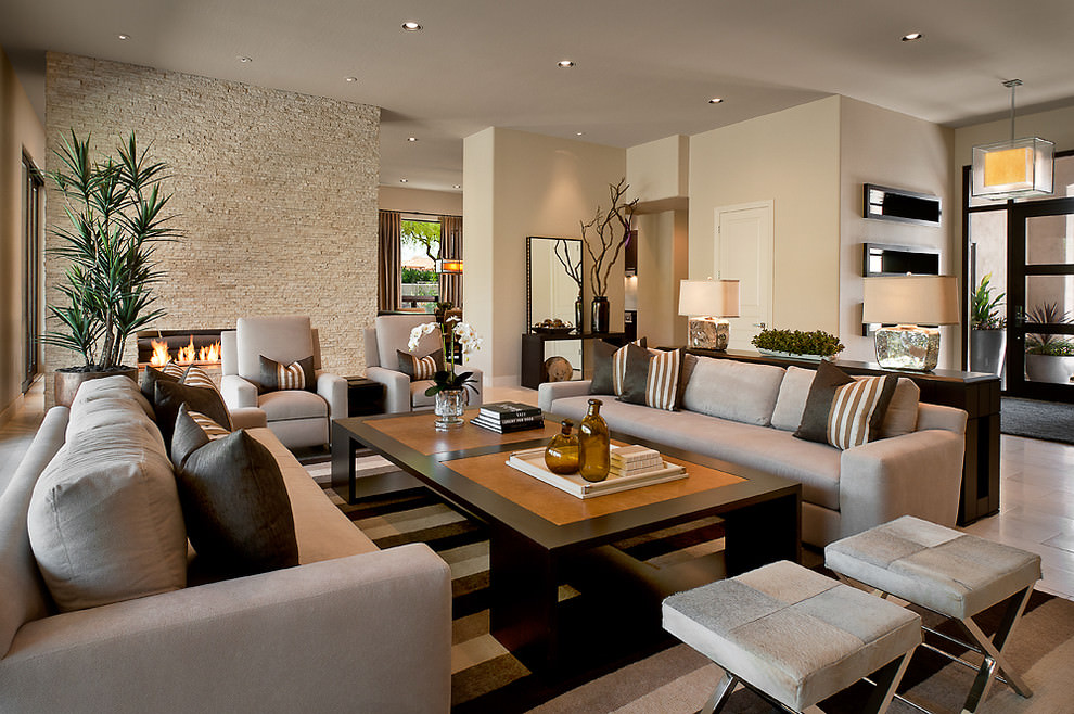 big living room design addition cost 23 square designs decorating ideas trends amazing