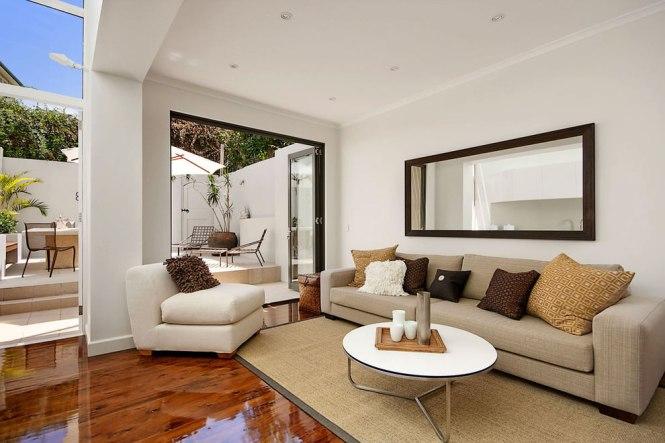Pinterest Small Living Room Ideas Simple On Inspiration Interior