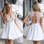 Wedding Rehearsal Dinner Dresses