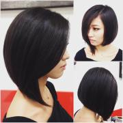 edgy hair styles hairstyles