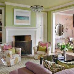 Elegant Living Rooms With Fireplaces Light Gray Room Decor 20+ Fireplace Designs, Decorating Ideas ...