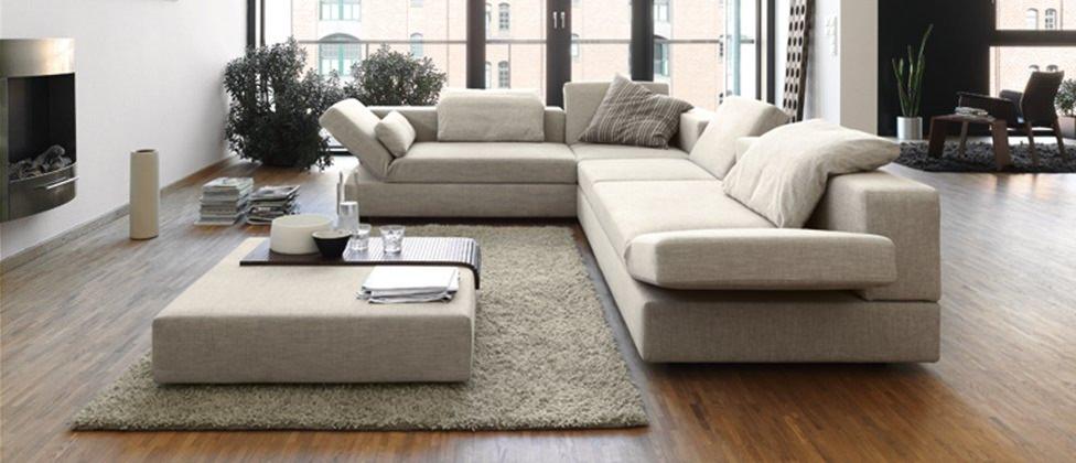 best living room carpet small decorating ideas uk 13 designs design trends simple