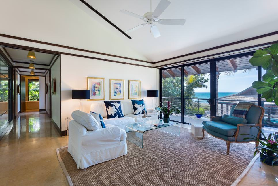 22 Teal Living Room Designs Decorating Ideas  Design Trends  Premium PSD Vector Downloads