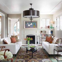 Modern Small Living Room Furniture Ideas Black Leather Sofa Designs 19 Formal Decorating Design